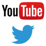 YouTubeとツイッターの連携方法 動画投稿時に自動拡散