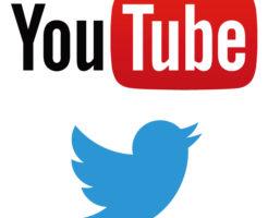 youtube-twitter1