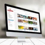 YouTubeの管理画面でチャンネルキーワードを設定して検索されやすくする方法