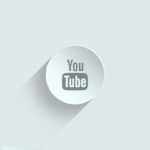 YouTube 収益化審査が終わらない・長い・遅い・審査中 2018年5月現在の状況