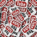 YouTube 収益化条件をクリア!! 条件を満たした時の収益受け取り申請方法
