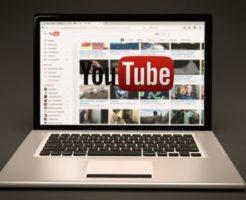 youtubeとの向き合い方